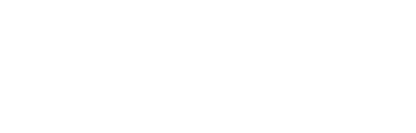 Amadio Property Group Logo
